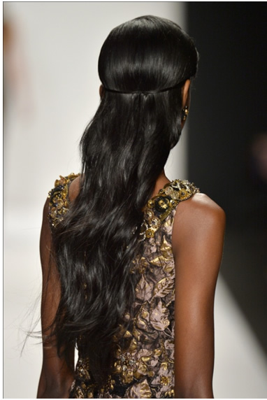 Sleek & Soft Lengths