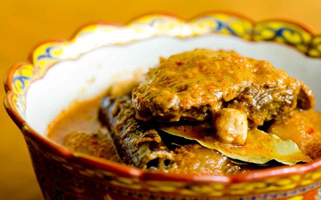 beef mussaman curry HI