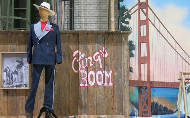 bing-crospy-levis-vintage-tuxedo6