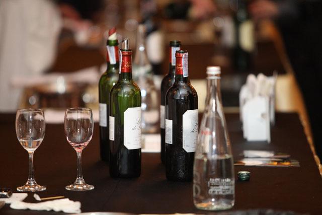 บรรายากาศงานไวน์ (2)_resize