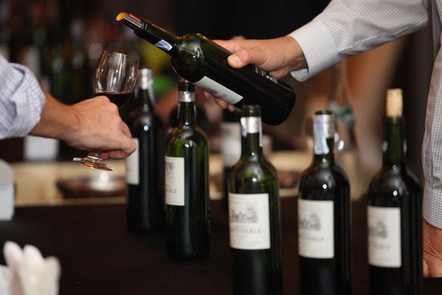 บรรายากาศงานไวน์ (5)_resize
