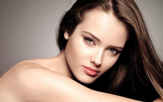 04 ใบหน้าสวย คม เรียว คือสุดยอดปรารถนาของผู้หญิง_resize