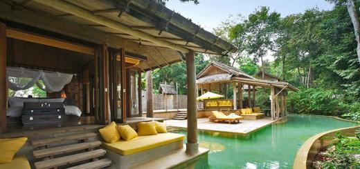 Cliff-Pool-Villa-Suite