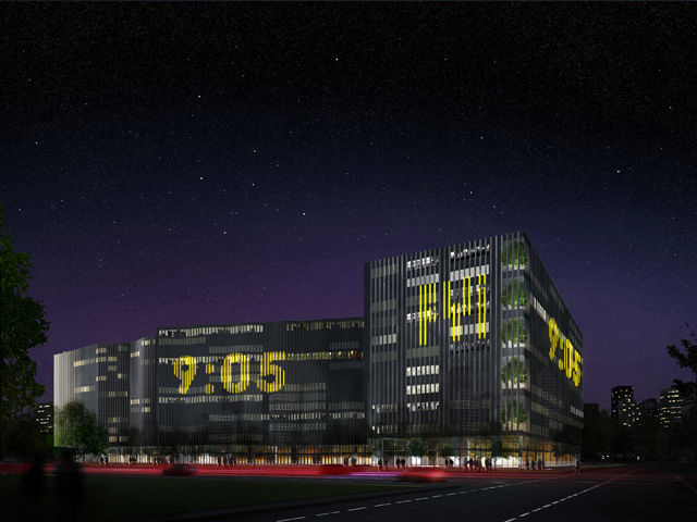 FYI-Center_Concept-1