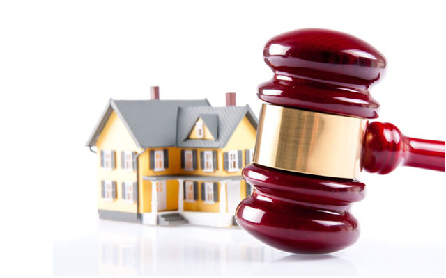 Property-Auctions