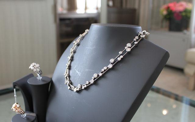 boodles-raindance-necklace