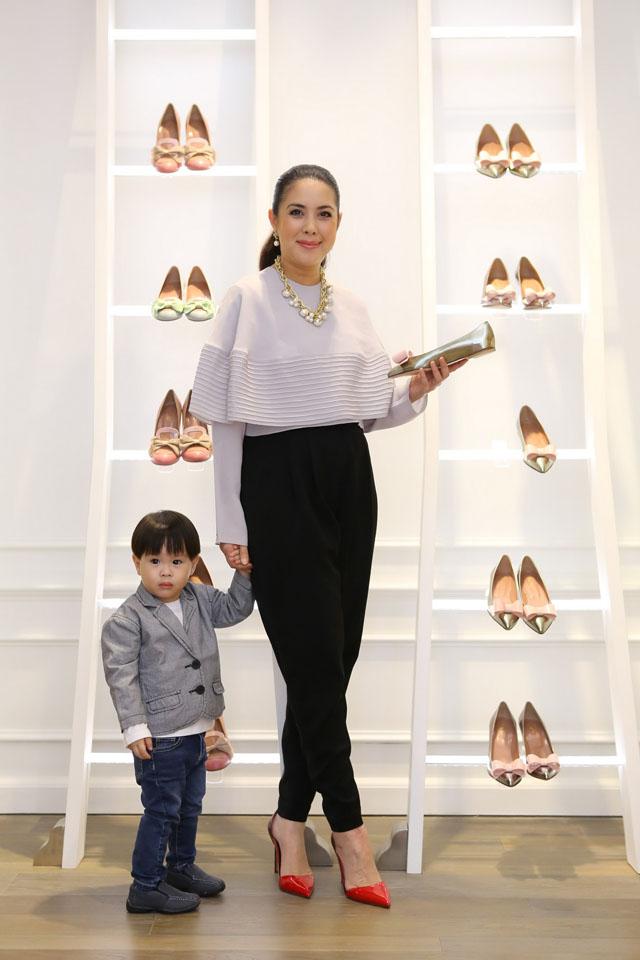 แบม-จณิสตา และลูกชายน้องวินซ์ (2)_resize