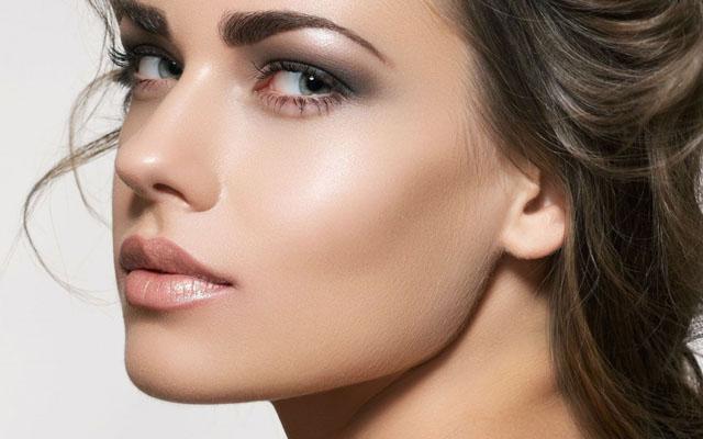 Beautiful-Face-Woman-1050x1680