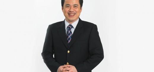 K.ANUPHONG-mail