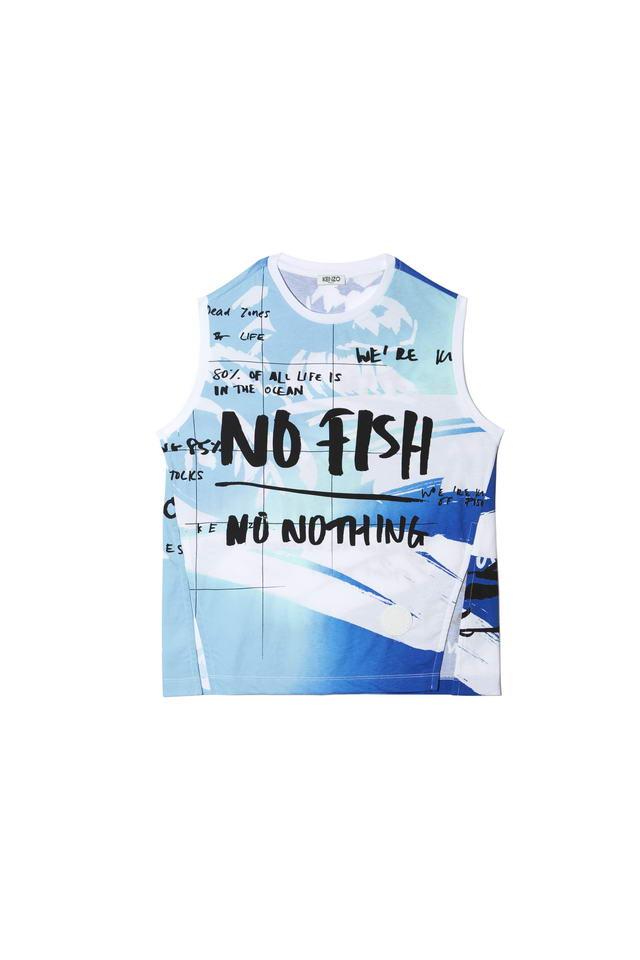 KENZO_x_BMF_T-shirt