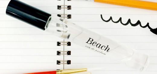 Surf-Beach_Rollerball