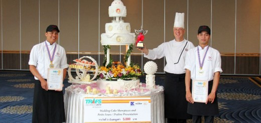Wedding Cake award (1)