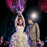 Wedding Fair_Oct2014