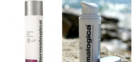 dermalogica-dynamic-skin-recovery-spf50