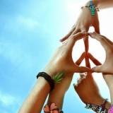 peace-love-hearts