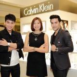 02 Calvin Klein