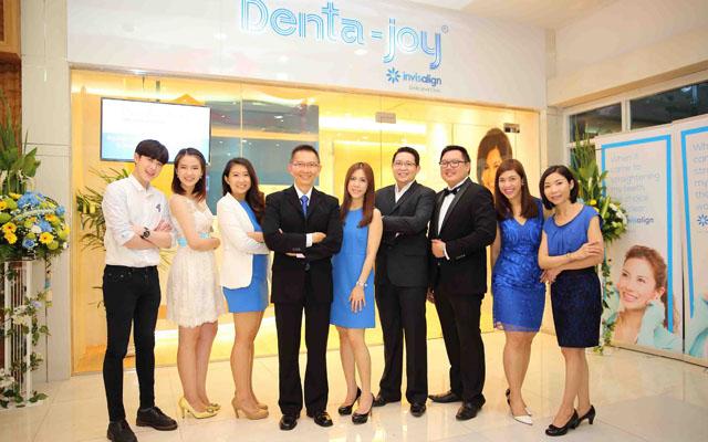 02 Denta-joy