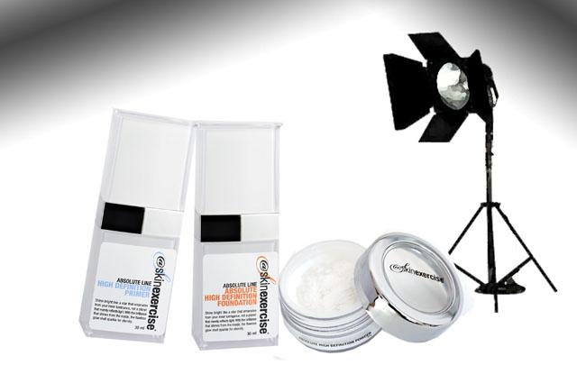 04 กลุ่มผลิตภัณฑ์ HD จาก @skinexercise