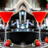 Photo_Martini Lovers at Centara Grand Mirage Pattaya