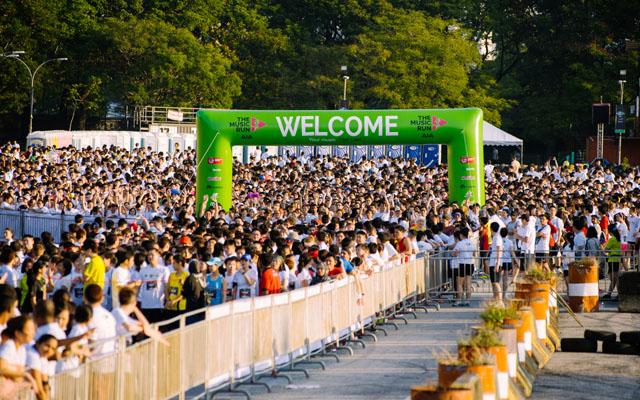AIA Music Run_Photo2