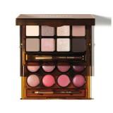 Deluxe Lip & Eye Palette ราคา 3,600 บาท