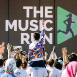 Main Photo AIA_Music Run