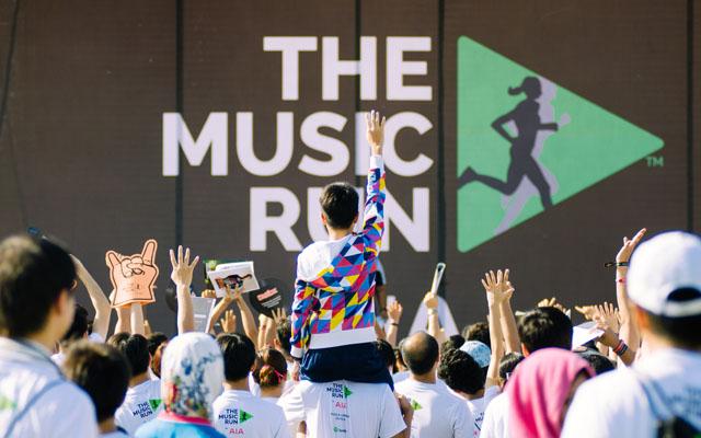 Main Photo AIA_Music Run