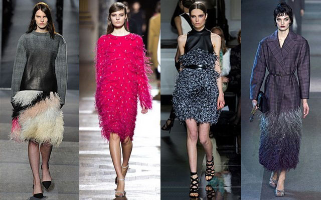 WIN-FEATHER-fall-winter-2013-2014-fashion-trends-feathers-trends-11