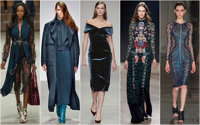 autumn-fashion-trends-beautifully-fierce---london-fashion-week--autumnwinter-2014--15-pictures