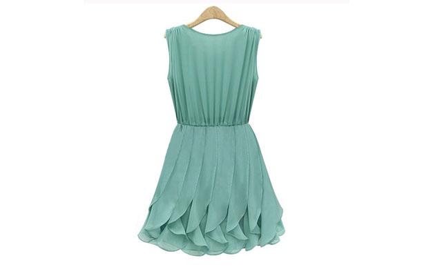 chiffon-dresses