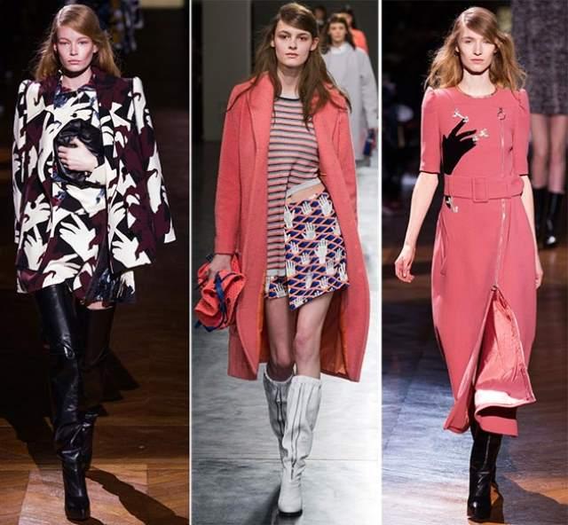 fall-new-trend-2014-hand-prints-fashion-trend-1