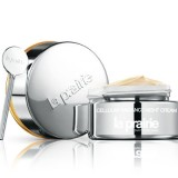 la prairie Cellular Radiance Night