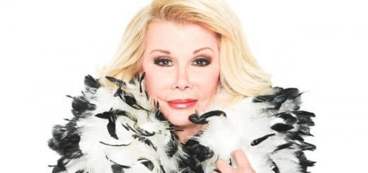 rs_560x415-140828173201-560.2joan-rivers.cm.82814_copy