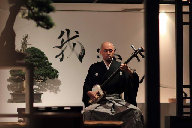 02 Shigehiro Tsutsui