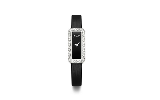 15 Piaget Limelight Diamonds G0A39200