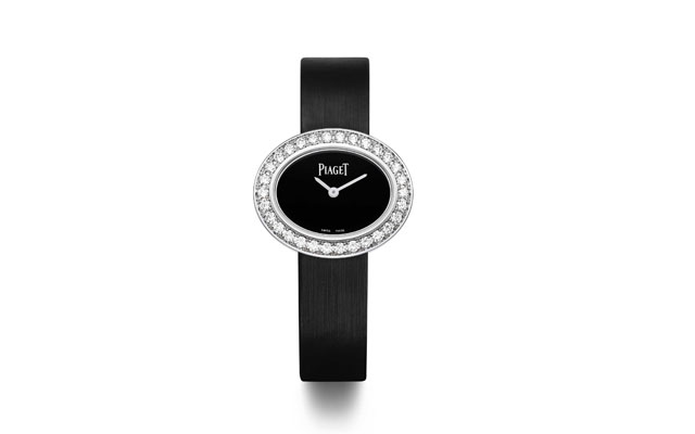 16 Piaget Limelight Diamonds G0A39202