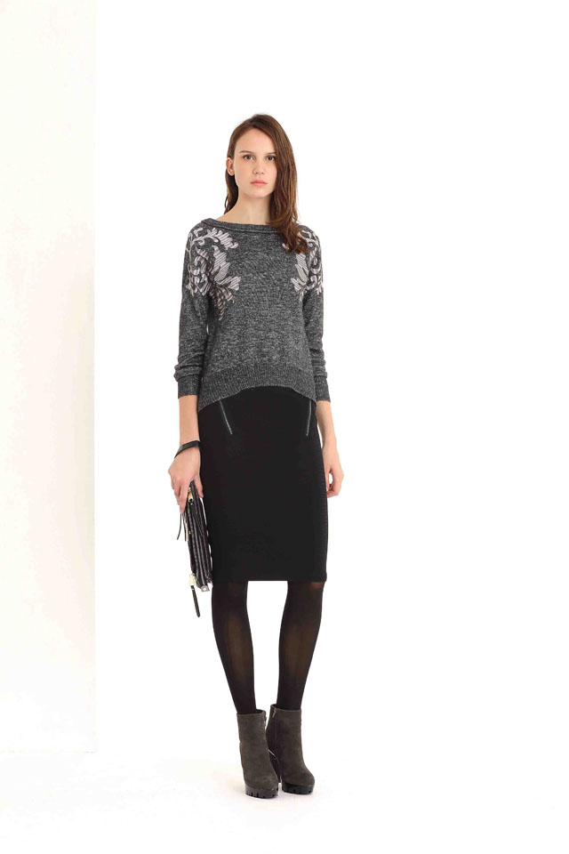 40-Nine-West_-Sweater-7,900-and--skirt-5,900