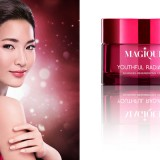 MAGIQUE-–-YOUTHFUL-RADIANCE-2