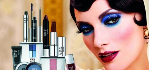 Make Up Factory_Girl_TrendLookFW14