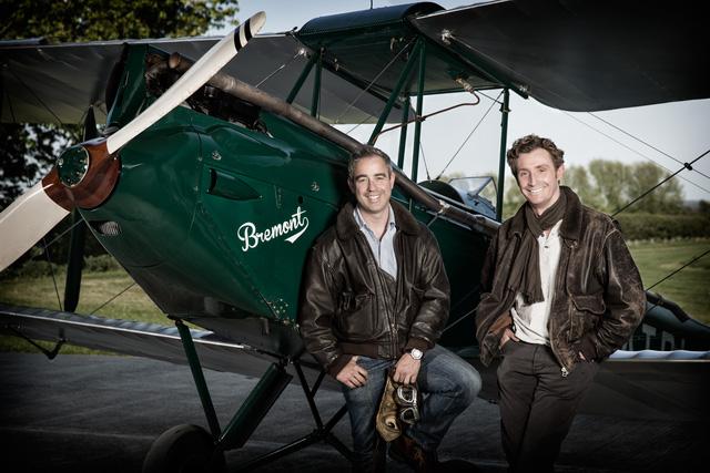 Nick-and-Giles-hero-image