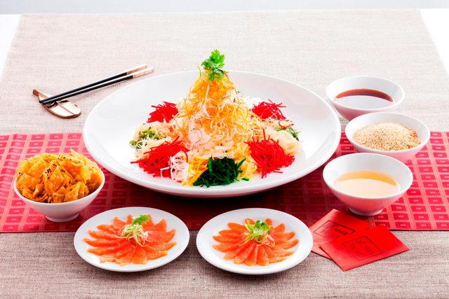3. Chinese New Year_Summer Palace