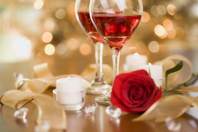 Valentine's Promotion_InterContinental Bangkok 2