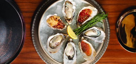 Fresh-Oyster---Barron-Point-Premium-Size-Platter