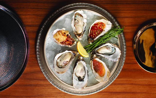 Fresh-Oyster---Barron-Point-Premium-Size-Platter