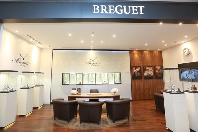 Breguet_5