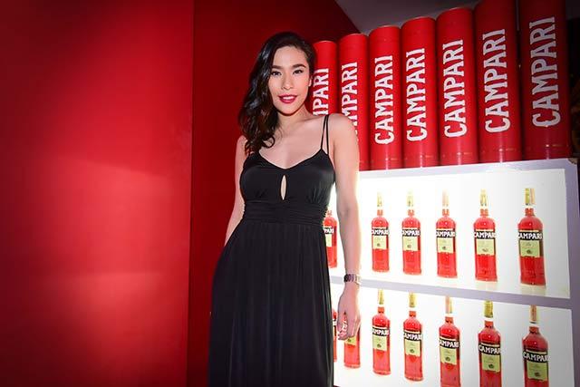 Campari-Academy-Best-Bartender11