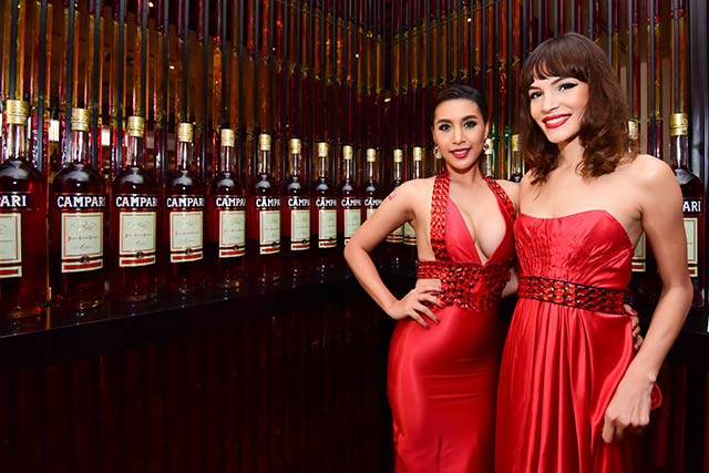 Campari-Academy-Best-Bartender