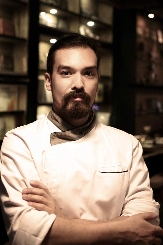 Chef-Christian-Caluwaert