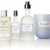 FRESH-LIFE-EDP-FAMILY-RETOUCHED