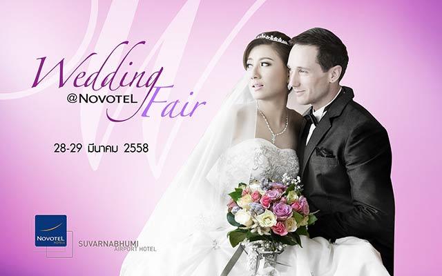 Wedding-Fair